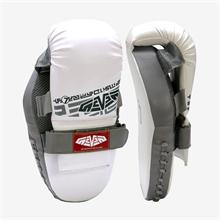 "Seven Fightgear ""Give 'N..."